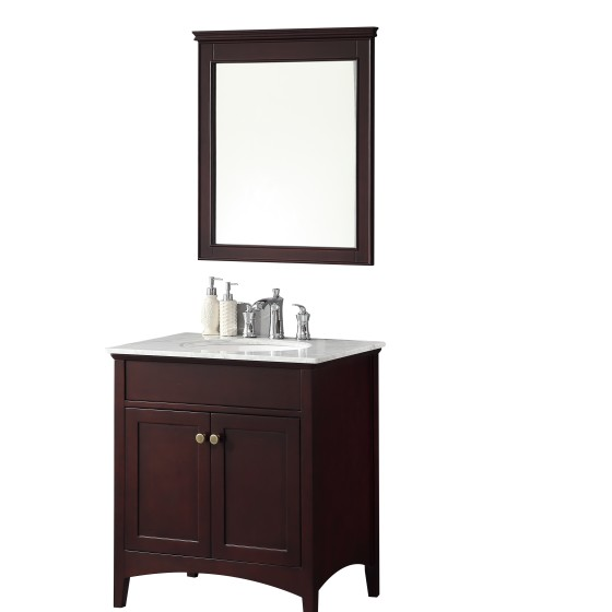 formax-30-inch-espresso-vanity
