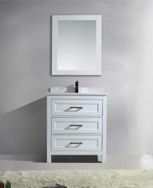 toscana-30-inch-white-quartz-vanity