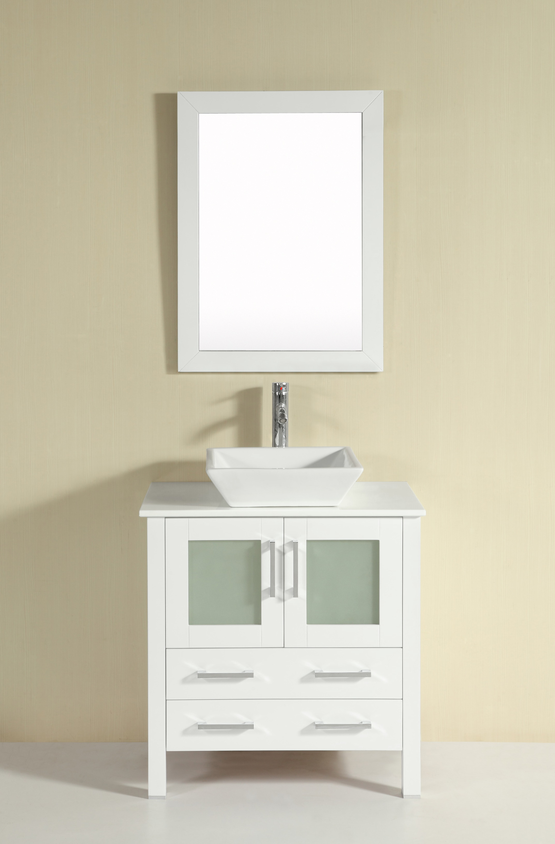 white 30 bathroom vanity azalea 30 inch white vanity ak trading home options 21378