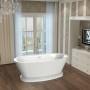 esla-oval-bathtub