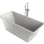 esla-rectangular-bathrub-1