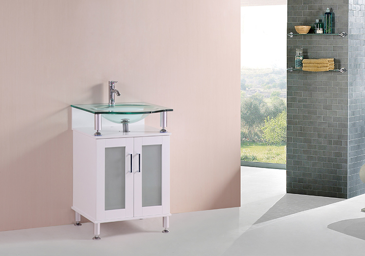 20 inch white bathroom vanity clematis 24 inch white vanity ak trading home options 21776