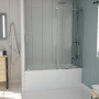 Winni 56-60Tub-door