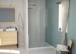 Winni shower door 56-60 and 44-48