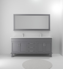 CALIFORNIA ONYX 72 CASHMERE GREY (2)