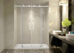 EMMA 60 SHOWER SIZE 60 X 74 10MM (1) (2)