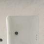 Jazz White Quartz 48G