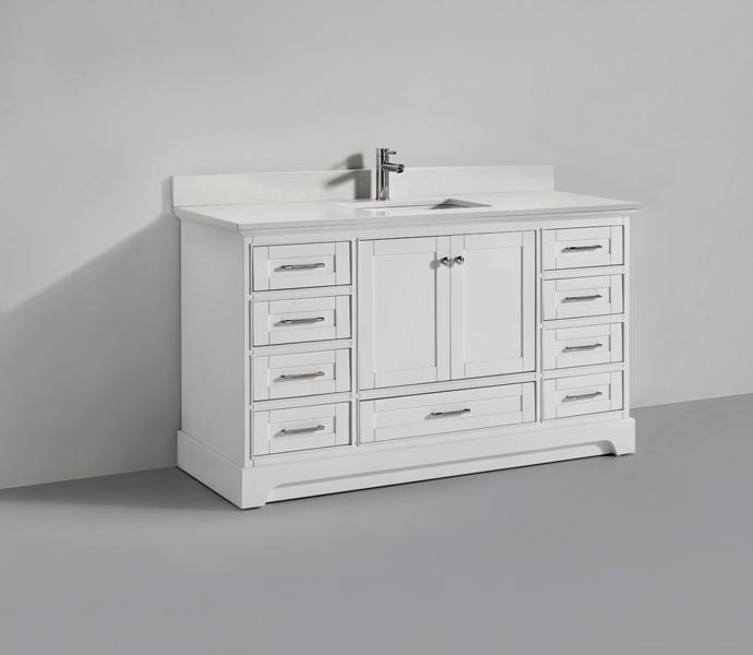 LIR 60 DE WHITE ICE WHITE (2)