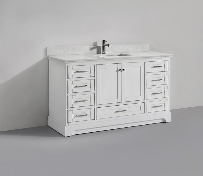 LIR 60 DE WHITE JAZZ WHITE (2)