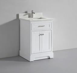 LIR24 WHITE JASS WHITE (1)