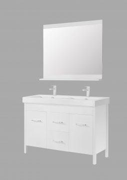 Almandine-48-Inch-Double-Sink-Vanity-255×361
