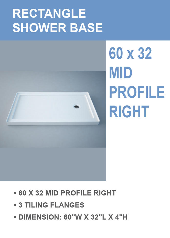 60X32 MID PROFILE RIGHT WH BLUE (1)
