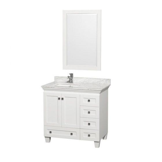 Holly-36-Inch-White-Vanity-1-560×560