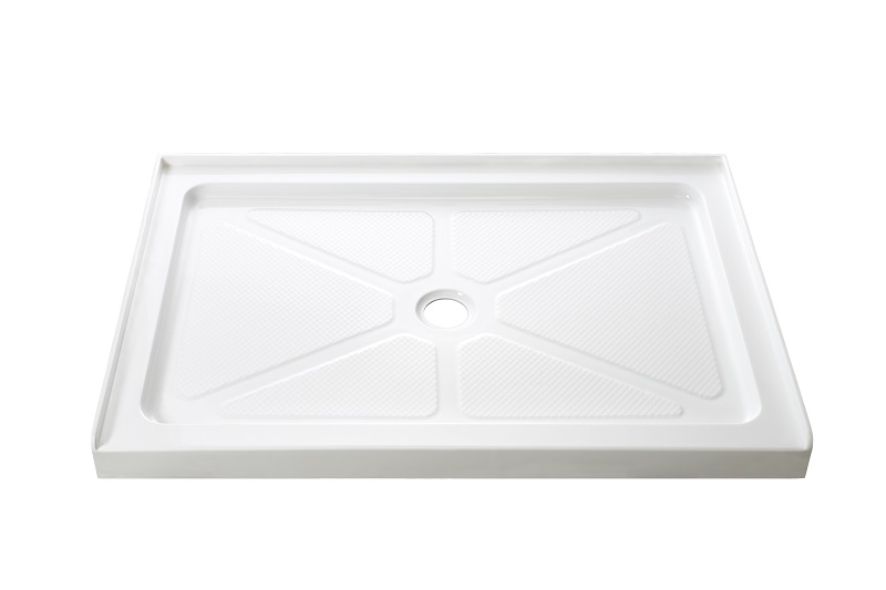 TRAY LOW MIDDLE 32X48X4