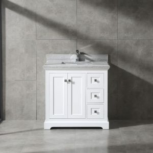 pearl-bush-36-white-with-grey-marble-8-300×300